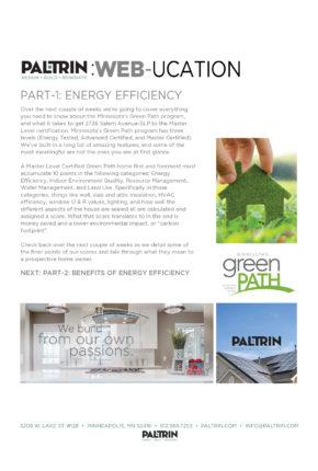 Paltrin Brochure