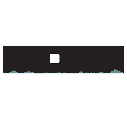Paltrin Logo