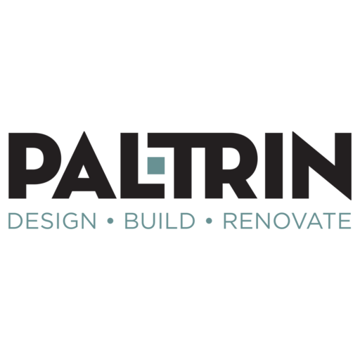 Paltrin - Design, Build, Renovate
