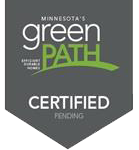 Green Path Certified