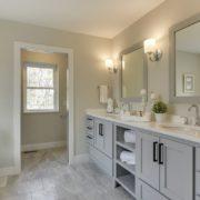 Mather Bathroom